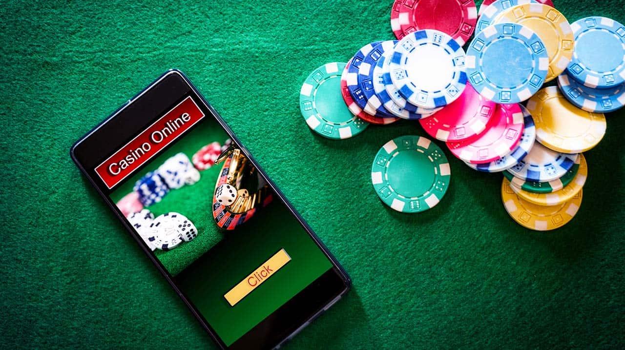 Online gambling california law all in poker full movie